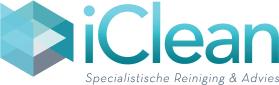 iClean, Specialistische Reiniging